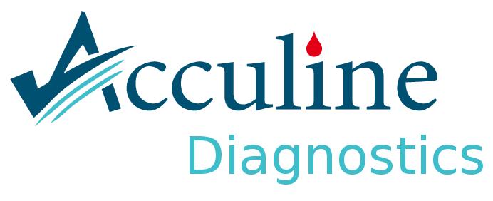 Acculine Diagnostics